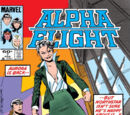 Alpha Flight Vol 1 7