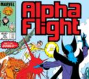 Alpha Flight Vol 1 21