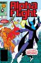 Alpha Flight Vol 1 21.jpg