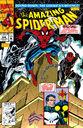 Amazing Spider-Man Vol 1 356.jpg