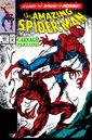 Amazing Spider-Man Vol 1 361.jpg