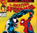 Mark Bagley/Cover Artist