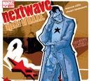 Nextwave Vol 1 4