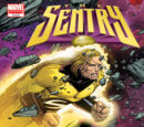 Sentry Vol 2 3
