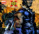 X-Men: Age of Apocalypse Vol 1 1