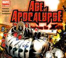 X-Men: Age of Apocalypse Vol 1 2