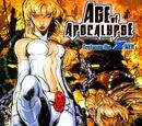 X-Men: Age of Apocalypse Vol 1 3