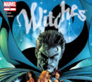 Witches Vol 1 3