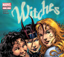 Witches Vol 1 4