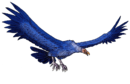 Giant Argentine Condor.png
