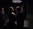 Rewind (Agents of S.H.I.E.L.D.)
