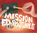 Mision Ed-Posible
