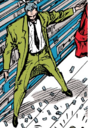 Alexander Ryking (Earth-616) from X-Men Vol 2 11 001.png