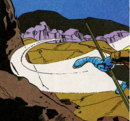 Hindu Kush from X-Men Annual Vol 2 1 001.png