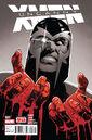 Uncanny X-Men Vol 4 3.jpg