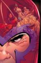 Uncanny X-Men Vol 4 3 Land Variant Textless.jpg