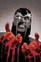 Uncanny X-Men Vol 4 3 Textless.jpg