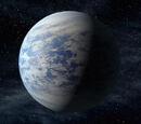 Gliese 1337 b