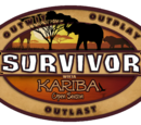 Survivor: Kariba