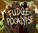 Fudge-pocalypse