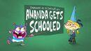 Amanda Gets Schooled title card.jpg