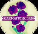 CarnationClan