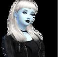 Diana Eclipse