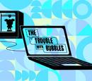 El problema con Burbuja