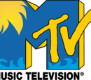MTV/Other