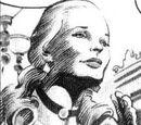 Annabelle St. John (Earth-616)