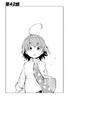 Toaru Kagaku no Accelerator Manga Chapter 042.png
