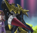 AxeKnightmon (Fusion)