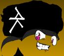 FoxnQ