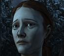 Bonnie (Gra Wideo)