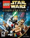 220px-Lego Star Wars-The Complete Saga.jpg