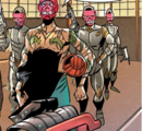 Yamaguchi-Kai Clan (Earth-616) from X-Men Legacy Vol 2 3 001.png
