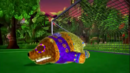 Franklin Fizzlybear Knocked Out By Sour Ball.png
