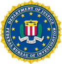 Seal of the Federal Bureau of Investigation.png