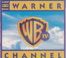 Warner TV (Latin America)