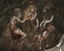 Tw3 crones tapestry.png