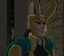 Loki (OVHU)