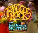 Fraggle Rock (2005 show)