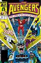 Avengers Vol 1 287.jpg