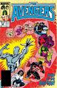 Avengers Vol 1 290.jpg