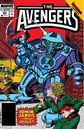 Avengers Vol 1 298.jpg