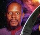 CaptainSisko.jpg