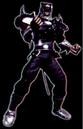 Tekken2 Armor King Art.png