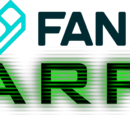 Fandom Warfare