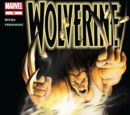 Wolverine Vol 3 10/Images