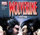 Wolverine Vol 3 12/Images